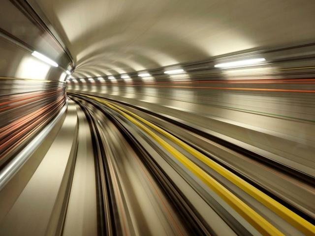 Станцию пражского метро Muzeum закроют на 5 месяцев