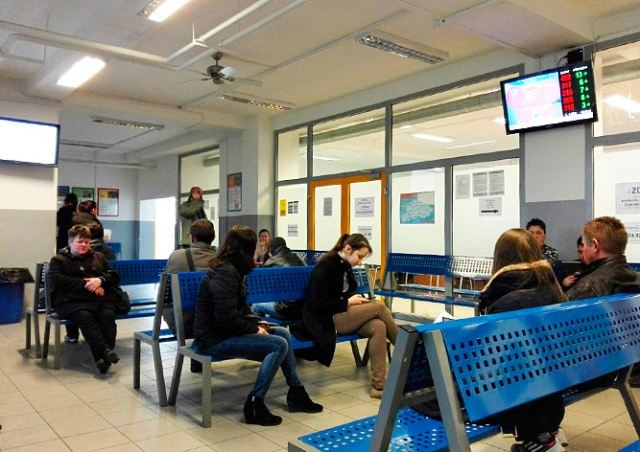 Важно: МВД Чехии вводит новый сбор для иностранцев