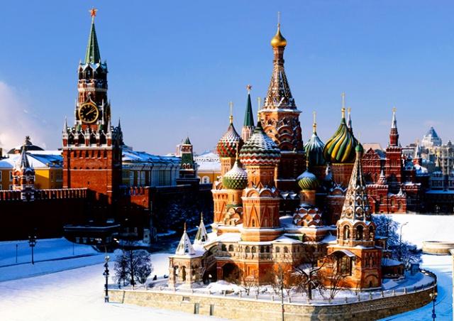 Россия вынудила чешскую делегацию досрочно вернуться домой