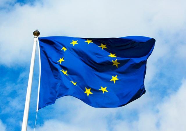 Чехия подсчитала выгоду от членства в Евросоюзе
