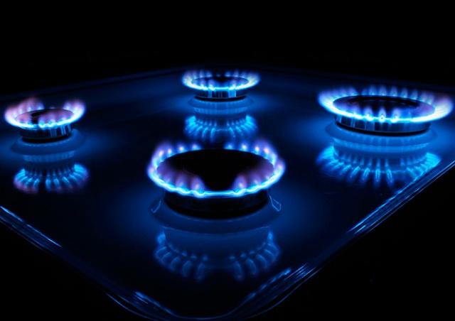 Жителей нескольких домов в Чехии шантажировали отключением газа