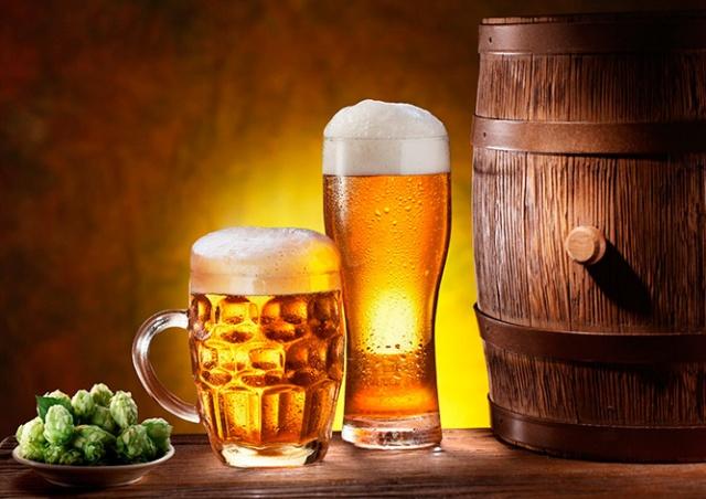 Роскачество не нашло различий между российским и чешским пивом