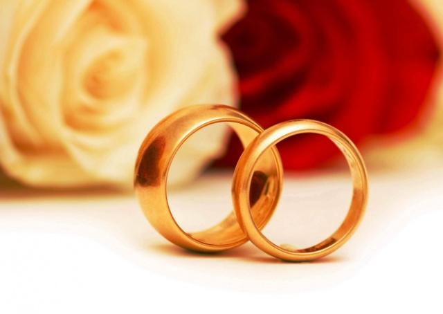 Чешке грозит тюрьма за фиктивный брак с иностранцем