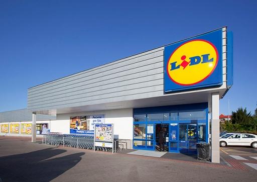 Магазины по всей Чехии будут закрыты 28 сентября