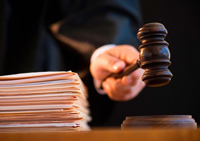 За убийство бизнесмена в Чехии беглый россиянин приговорен к 18 годам тюрьмы