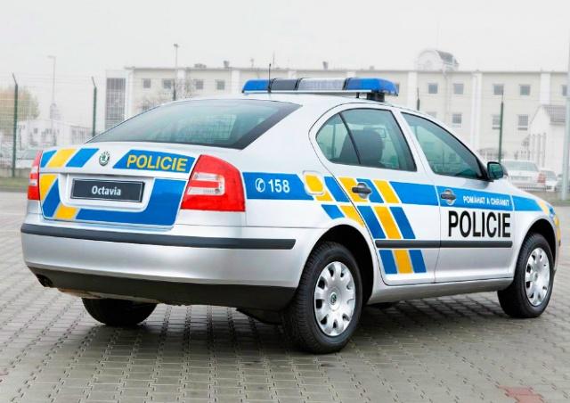 Семья сбежавшей чешки обвинила соседа в каннибализме