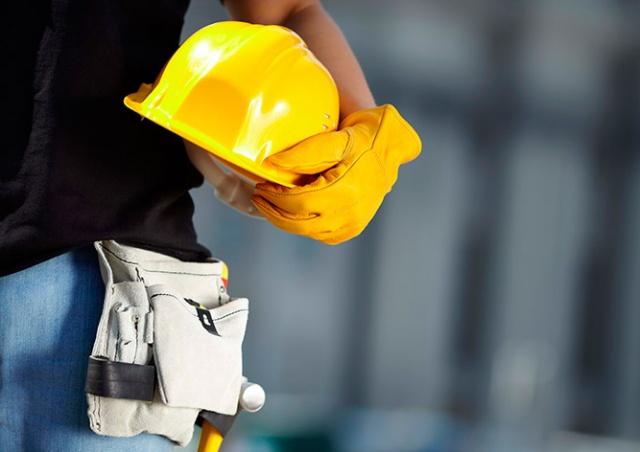 Чехия увеличила квоту на прием работников из Украины