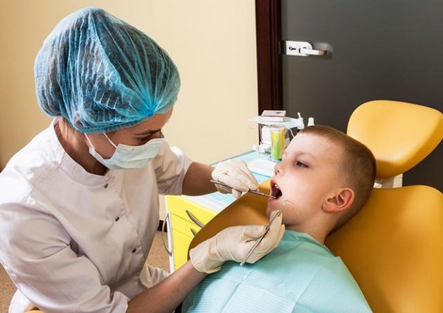 Чехия ужесточает условия принятия на работу стоматологов-иностранцев
