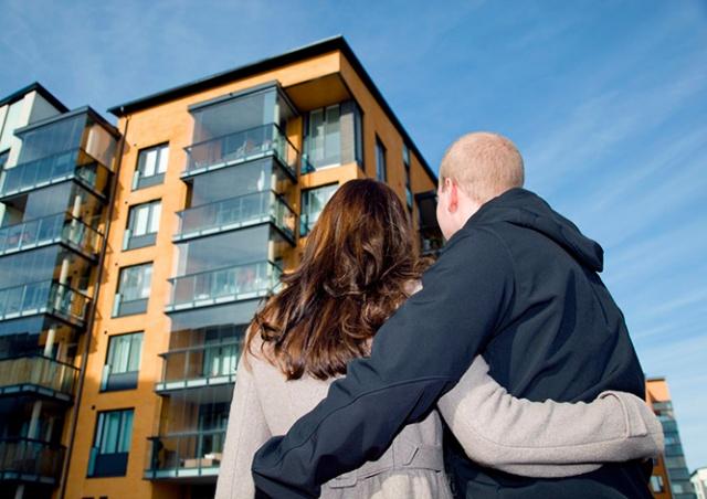 ЦБ Чехии готовит ужесточение условий выдачи ипотеки