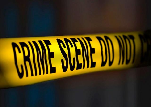 Расследуется убийство младенца в Брно