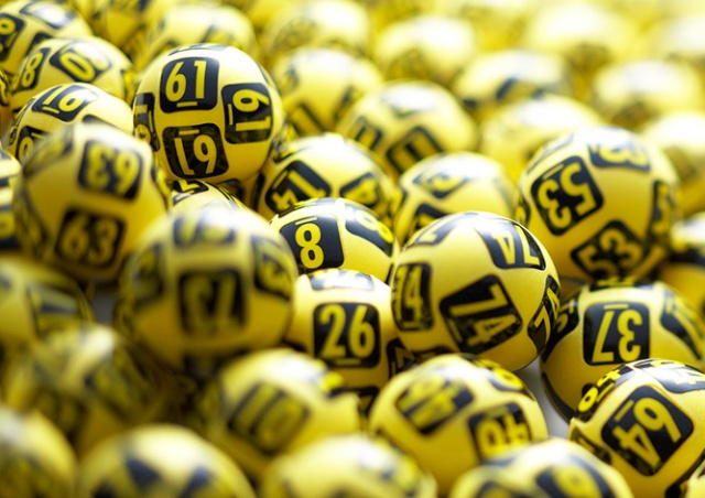 В Чехии решили обложить налогом выигрыши в лотерею и азартные игры