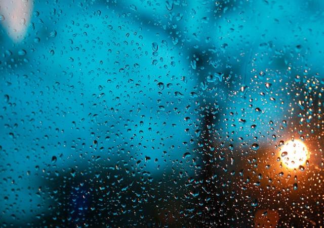 Синоптики рассказали, какая погода ожидается в Чехии на выходных