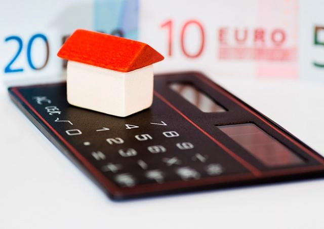Ипотечные кредиты в Чехии вновь подорожали