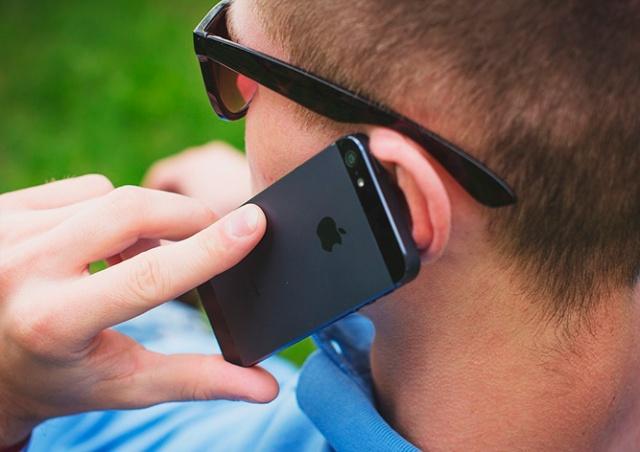 Сменить мобильного оператора в Чехии станет проще