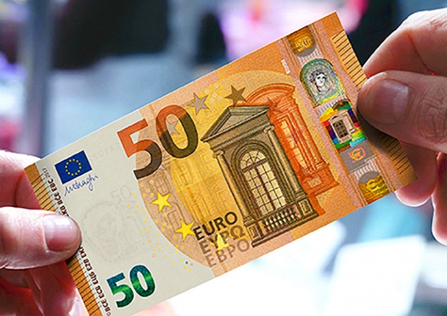 Правительство Чехии решило «не воевать» с нечестными обменниками