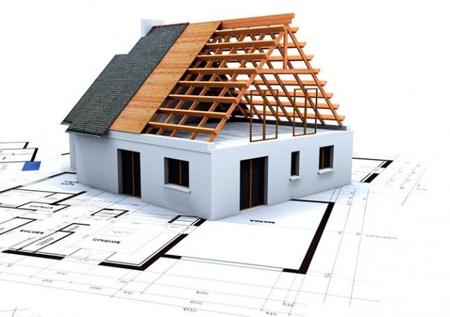 Построить частный дом в Чехии станет проще
