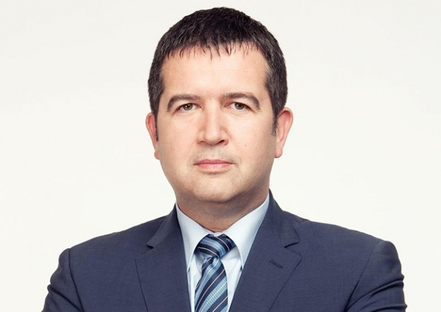 Председатель парламента Чехии выступил за улучшение отношений с Россией