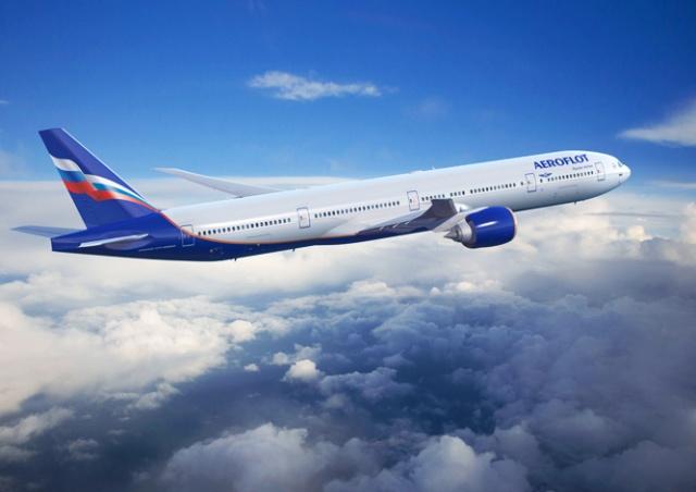 Из-за турбулентности пострадали 27 пассажиров рейса Москва – Бангкок