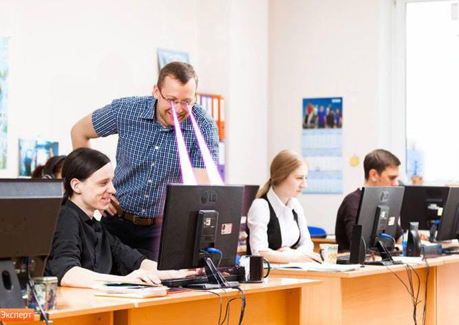 В Праге пройдет бесплатный семинар «Анатомия продвижения сайта»