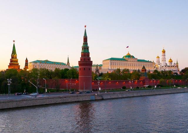Спецслужбы Чехии обезвредили российских хакеров, работавших на ФСБ