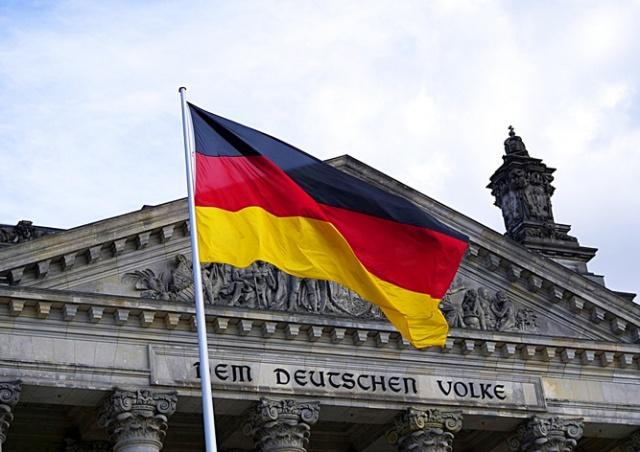 Германия внесет Чехию в список эпидемиологически небезопасных стран