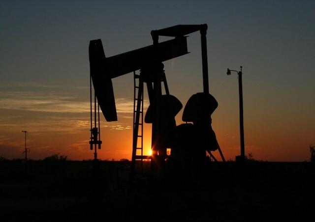 Чехи открыли новый способ нефтедобычи, пригодный и на Луне
