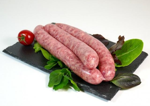 Импортное мясо в Чехии может переносить свиную чуму