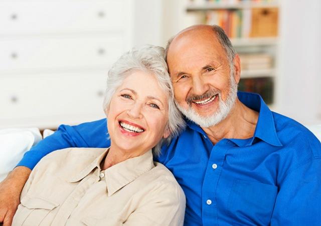 Названы лучшие для пенсионеров страны мира