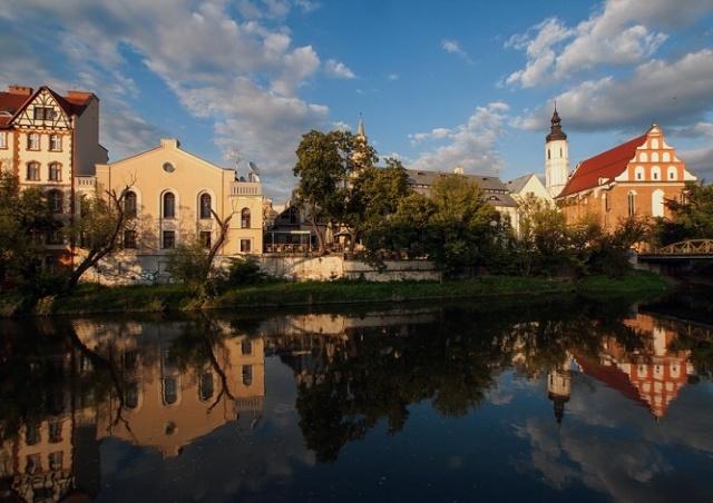 Чешский суд отказался возвращать земли династии Ротшильдов
