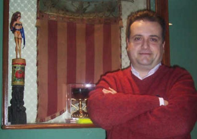 Испанский чиновник 10 лет прогуливал работу и получал зарплату