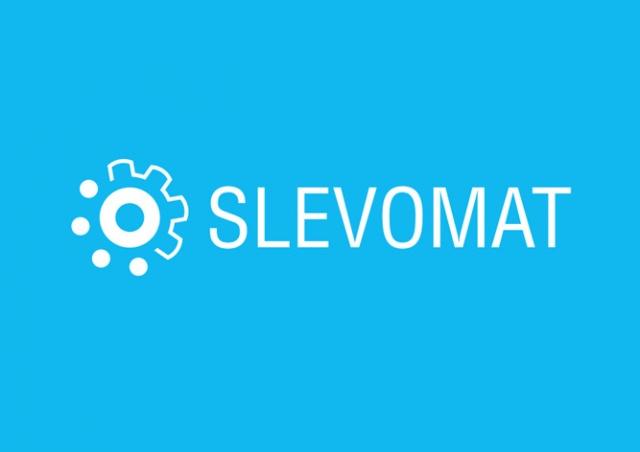 Британцы купили Slevomat.cz за рекордную сумму