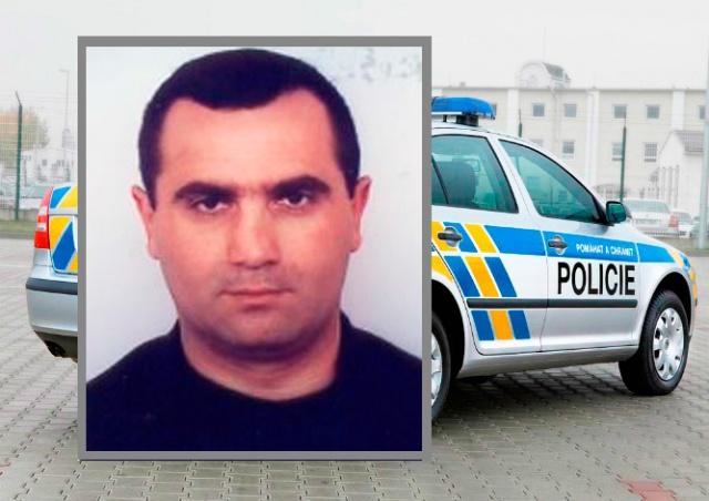 Армянская «разборка» со стрельбой в Праге: суд вынес приговор