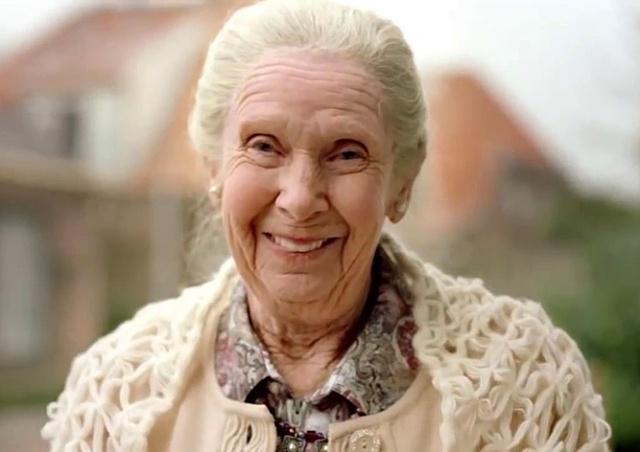 В Чехии 88-летняя пенсионерка задержала грабителя