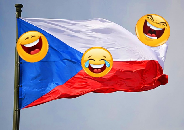 45 забавных вопросов и ответов о жизни в Чехии
