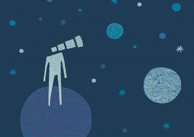 «Ночь ученых» опустится на Чехию 6 октября