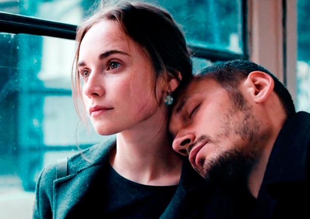 В Праге пройдет фестиваль украинского кино