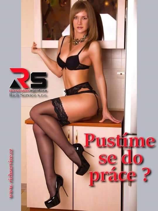Секси фото чешских женщин — pic 12