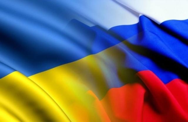 Опрос: чехи рассказали о своем отношении к России и Украине