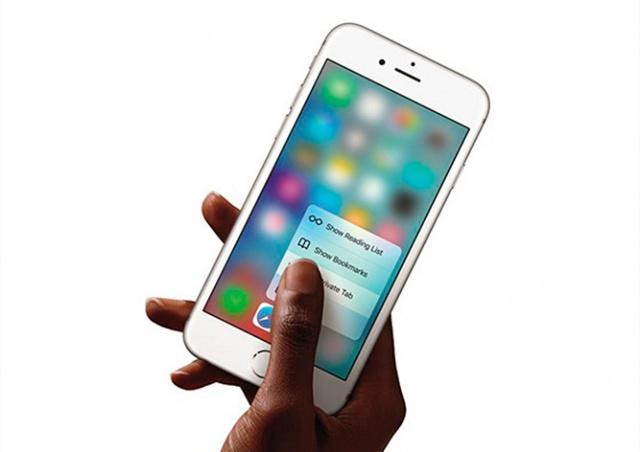Apple существенно снизит цены на замену батарей в старых iPhone