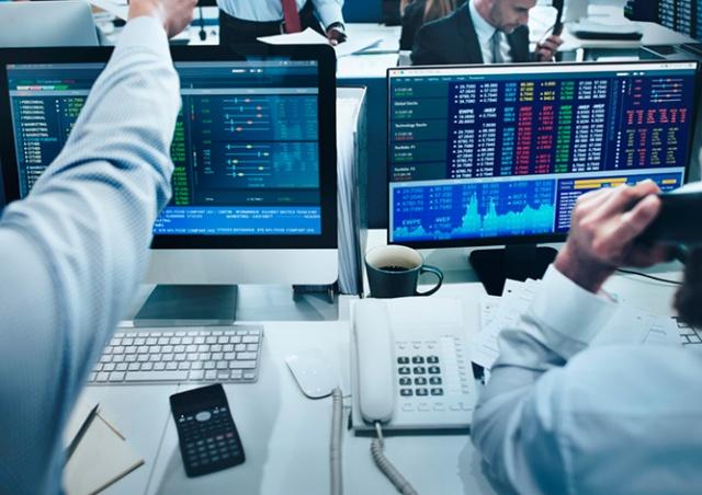 В Японии хакеры похитили со счетов биржи криптовалюту на $527 млн