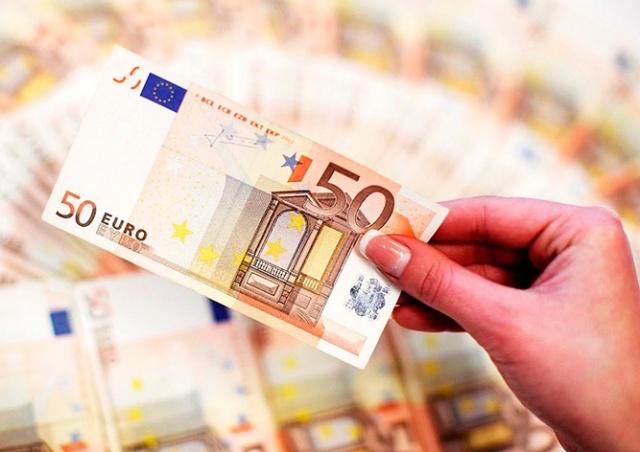 Минфин Чехии придумал, как «победить» нечестные обменники
