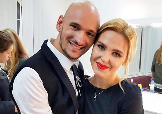 Пелагея и Ладислав Бубнар дадут благотворительный концерт в Праге