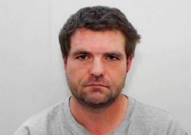 Чех получил пожизненный срок в Англии за убийство соотечественника
