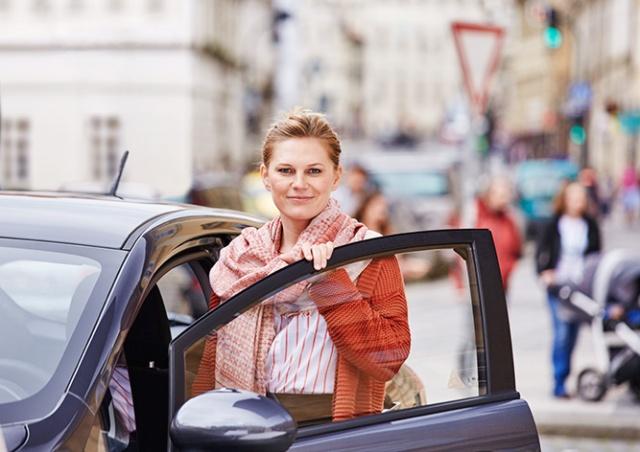 Uber и правительство Чехии договорились о дальнейшей работе сервиса