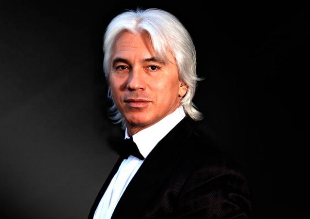 В Праге пройдет концерт памяти Дмитрия Хворостовского