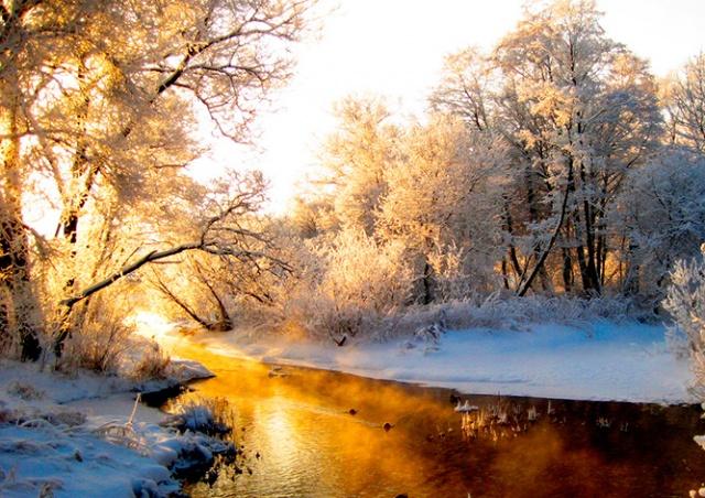 Синоптики пообещали Чехии скорое потепление