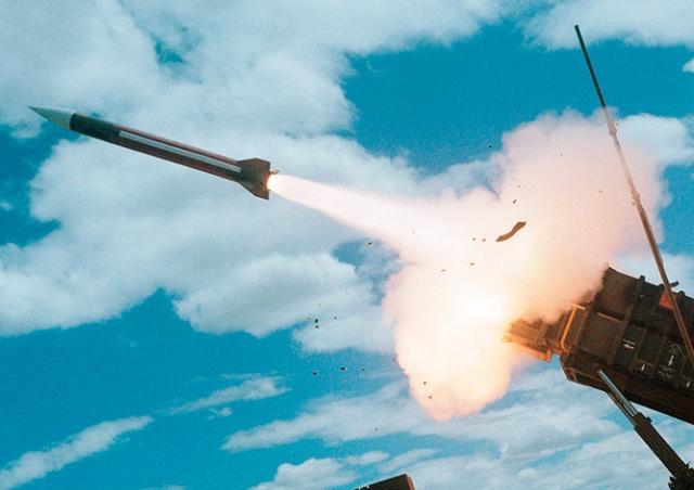 Чехия поддержала удар США и союзников по Сирии