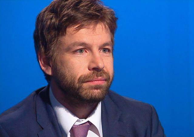Министр юстиции Чехии решил уйти из политики