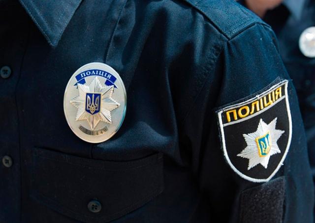 В Киеве за «прослушку» задержали бывшего полицейского из Чехии