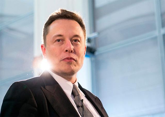 Илон Маск решил создать сервис для борьбы с фейками Pravda